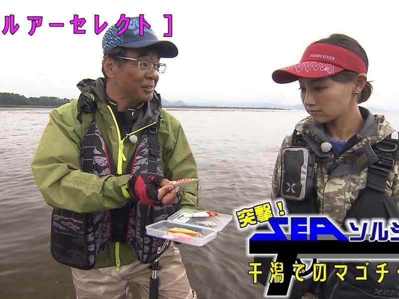 突撃!SEAソルジャー 42