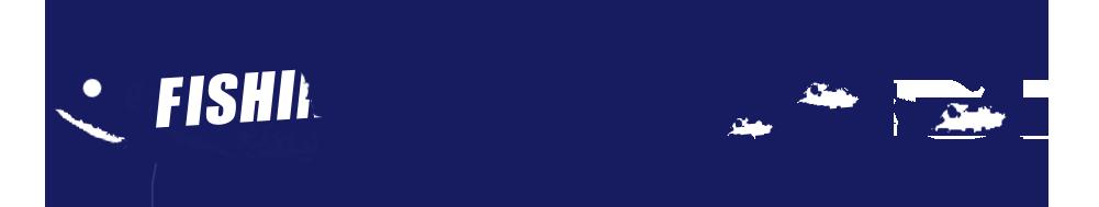 FISHING VISION CO.,Ltd